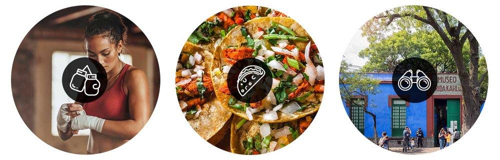 Email-MEXICO-3circle-IMAGE-1.jpg