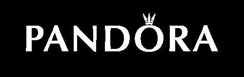 Pandora_crown_logo_white_1600px.png