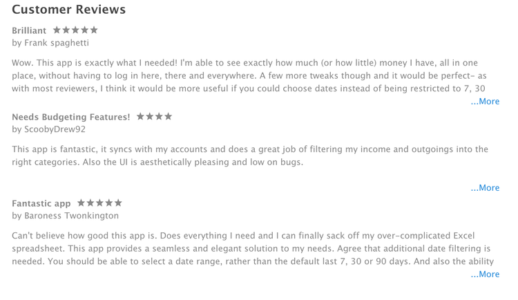 OnTreesREview_AppStore.png