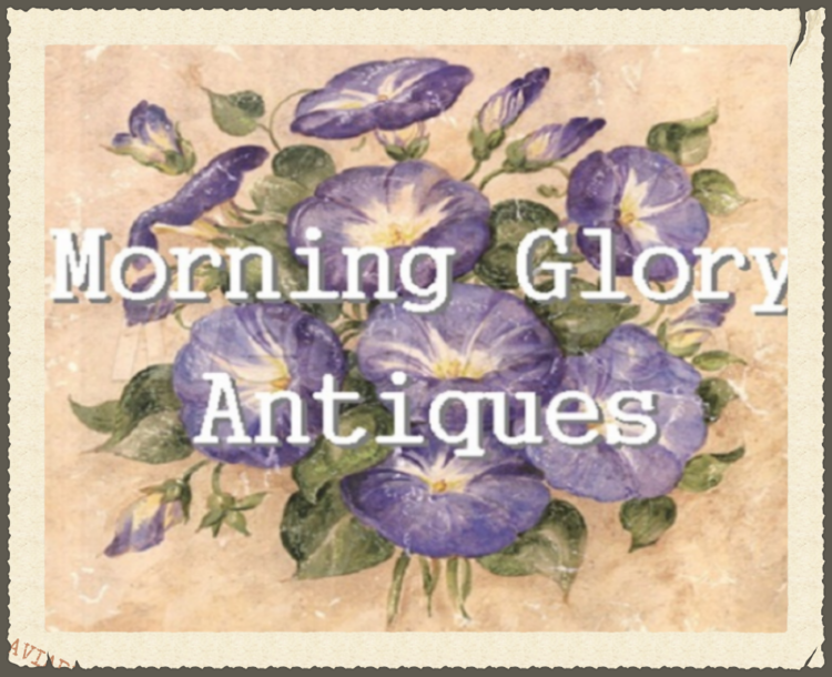 Morning Glory Antiques