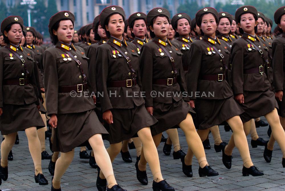 Jean Lee NKorea-Military Parades-198.jpg