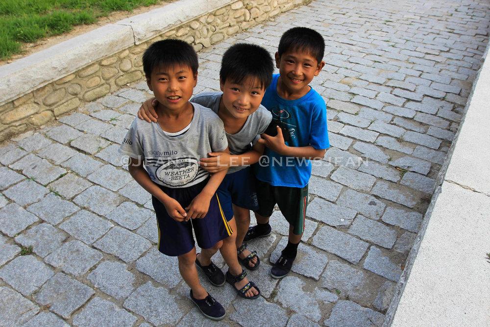 NKorea-Haeju website-4043.jpg