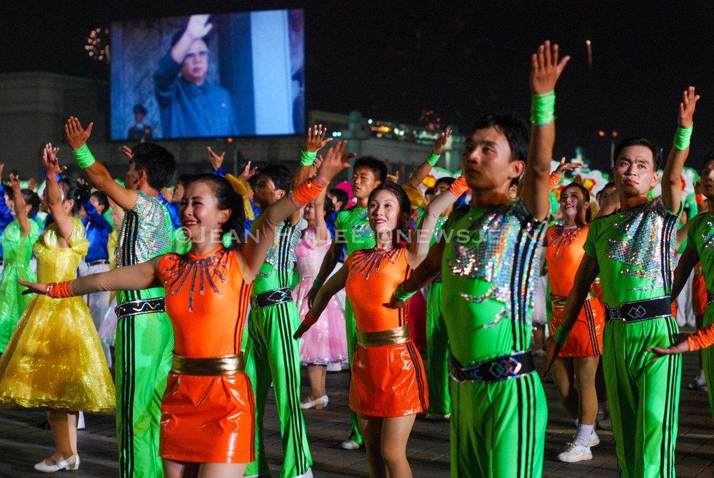 NKorea-Performances website-.jpg