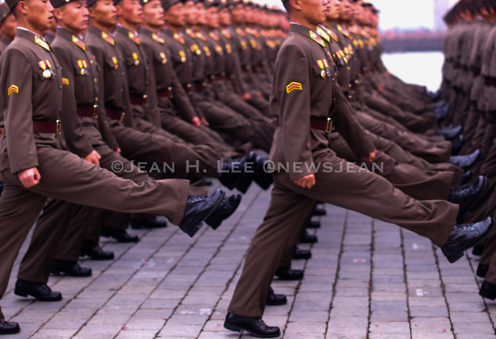 Jean Lee-NKorea-Military Parades-170.jpg