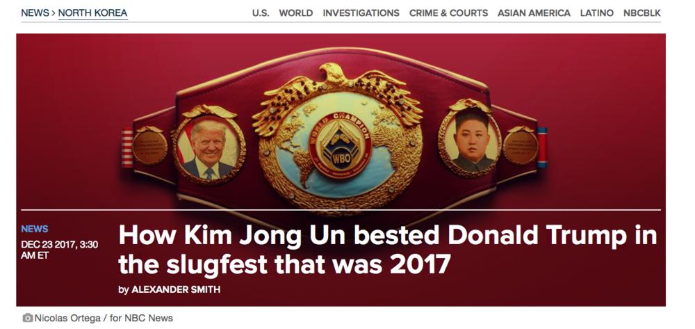 NBCNews Slugfest.png