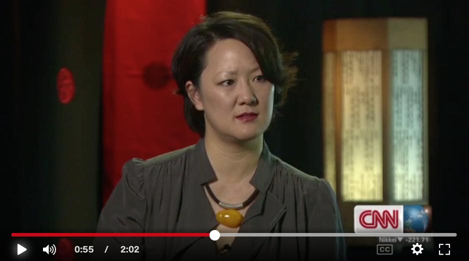 CNN NKorea Ski2 Jean Lee.png