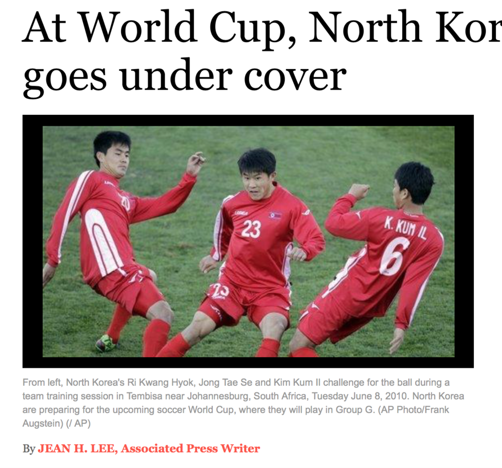 At World Cup NKorea.png