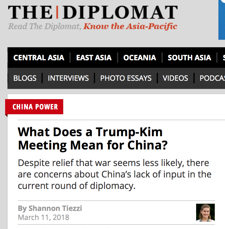 The Diplomat Kim-Trump Summit.png