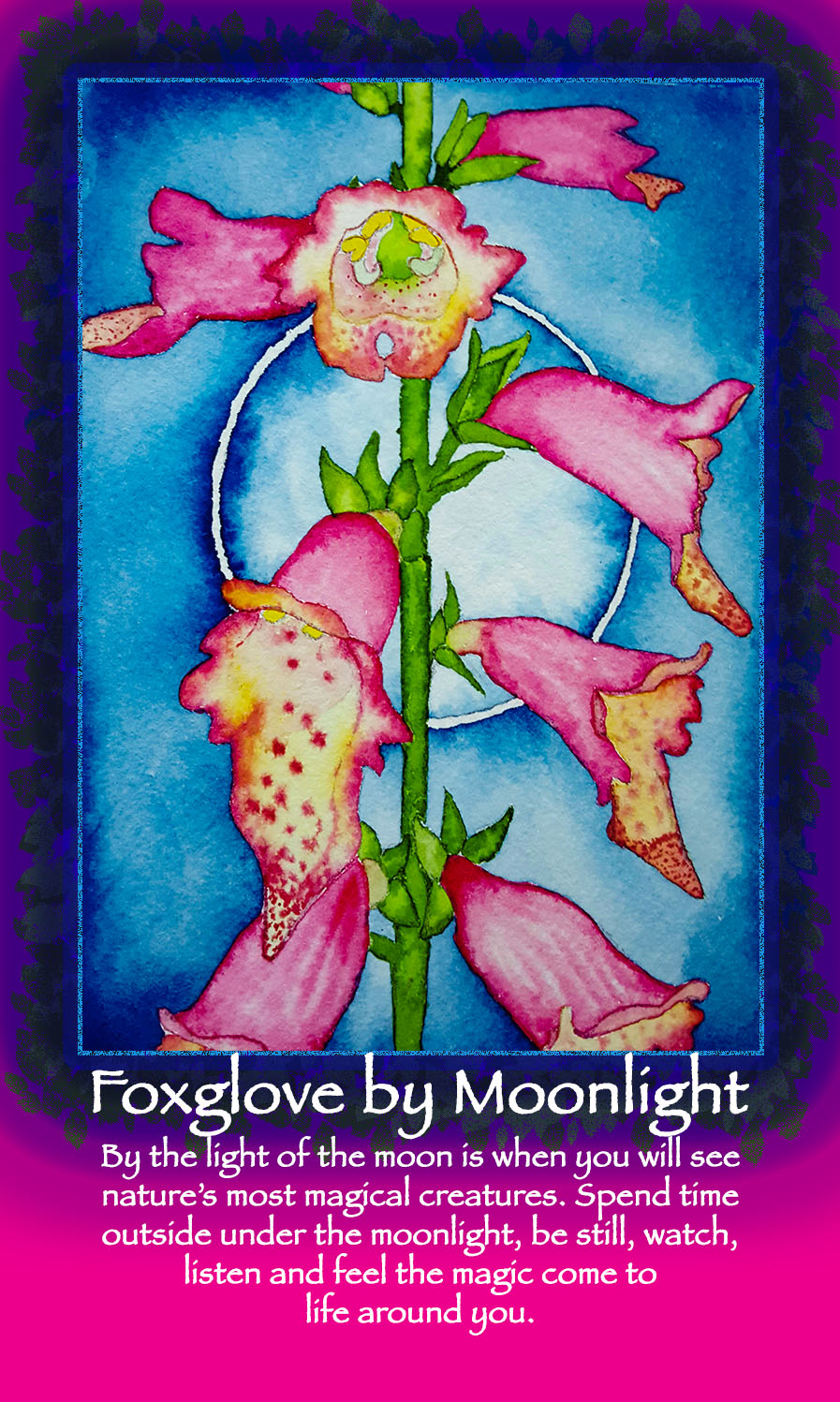 FoxglovebyMoonlightCard - Correction .jpg
