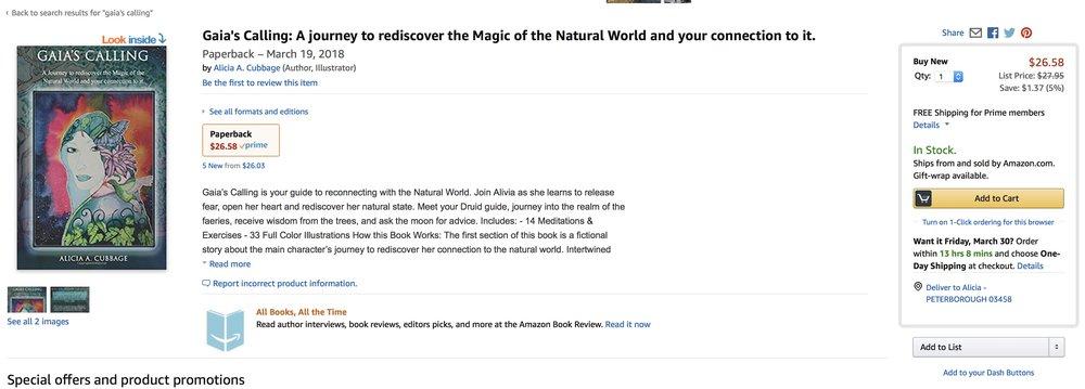 AmazonListing3.28.18.jpeg