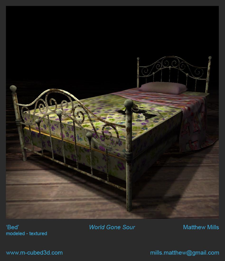 Mills_Prop_Bed.jpg