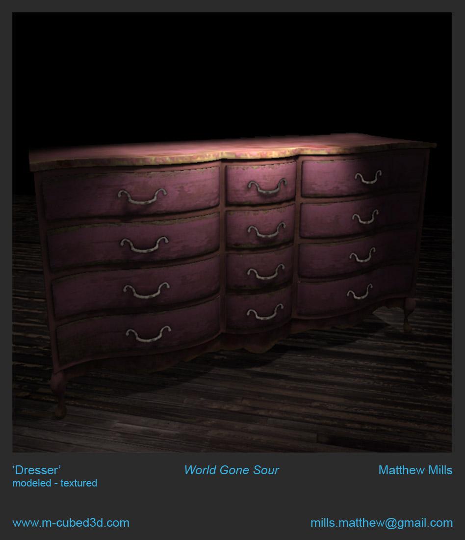 Mills_Prop_Dresser.jpg