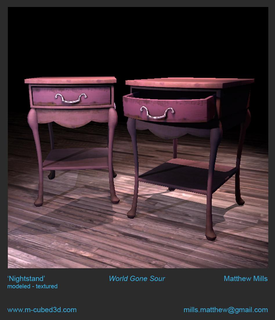 Mills_Prop_Nightstand.jpg