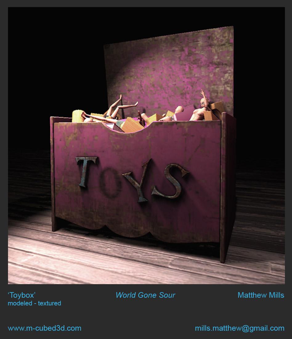 Mills_Prop_Toybox.jpg