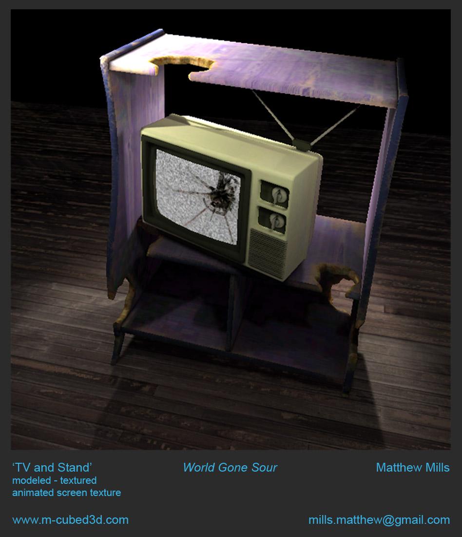 Mills_Prop_Tv&Stand.jpg