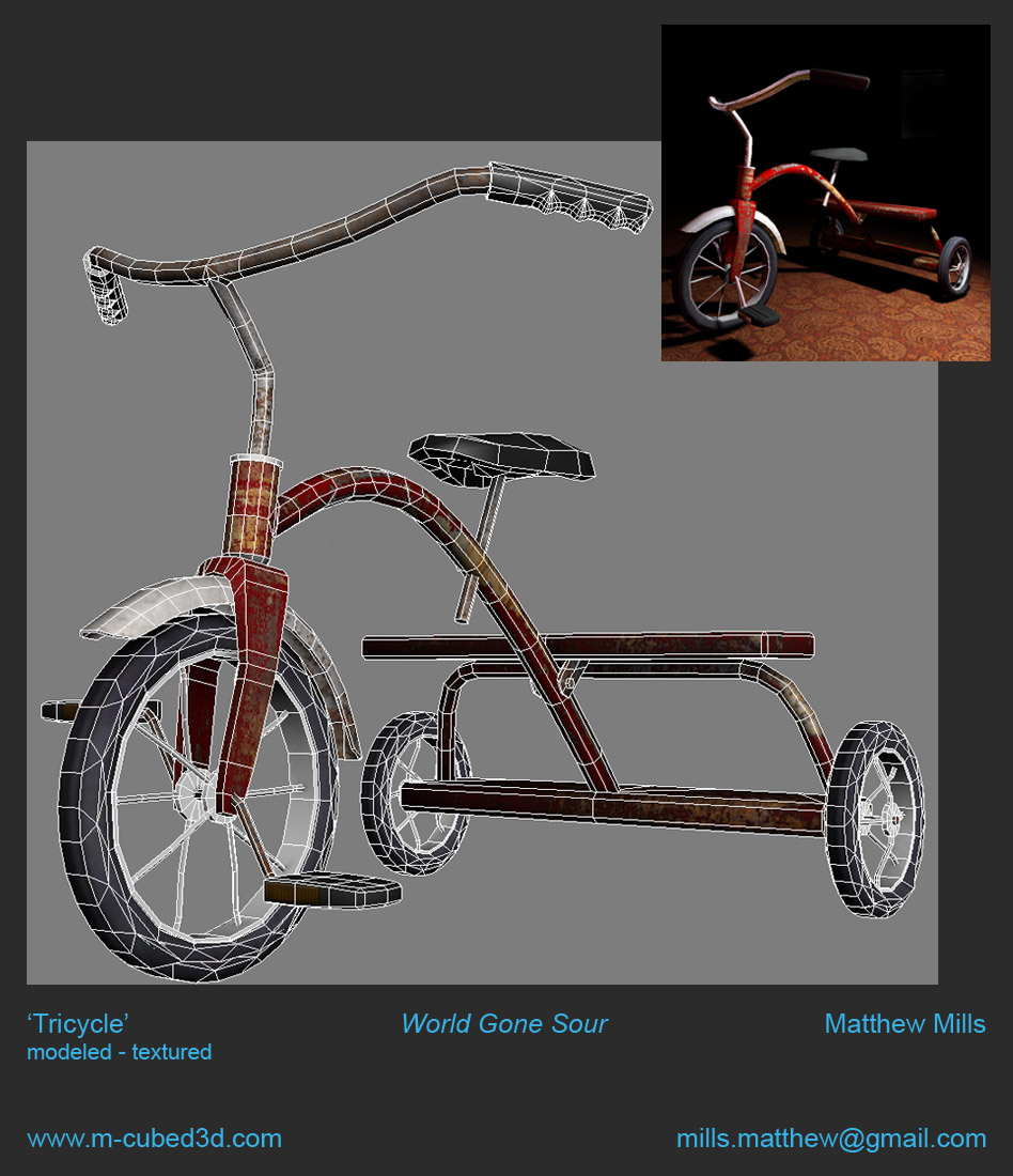 Mills_Prop_Tricycle.jpg