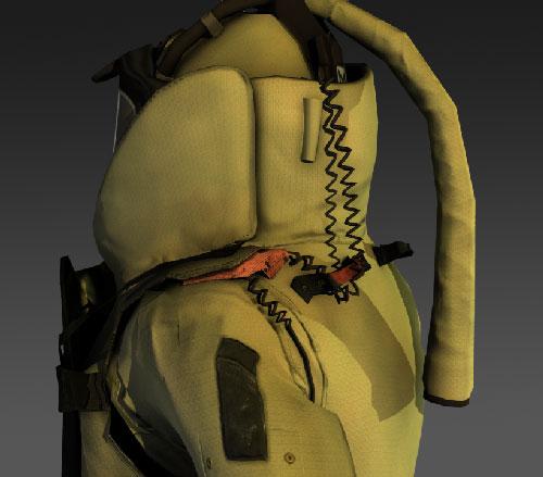 BombsuitDetail02.jpg