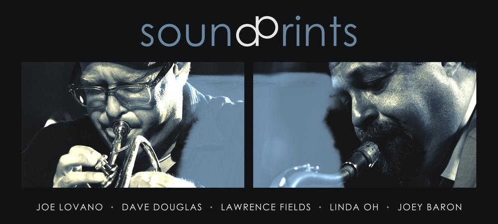 Sound Prints Logo Rectangle.jpg