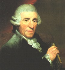 Joseph Haydn: The original subscription model?
