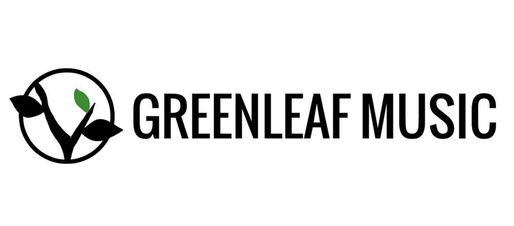 greenleafslideshow.jpeg