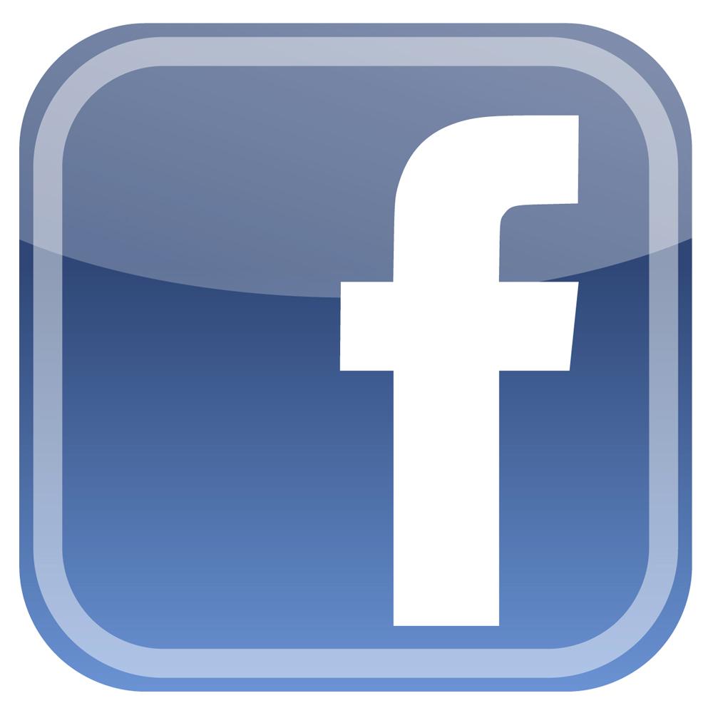 Ralph Farris Facebook