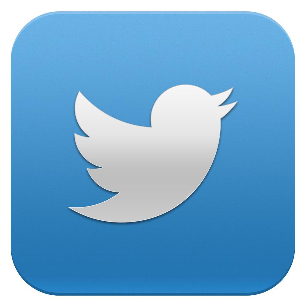 Ralph Farris Twitter