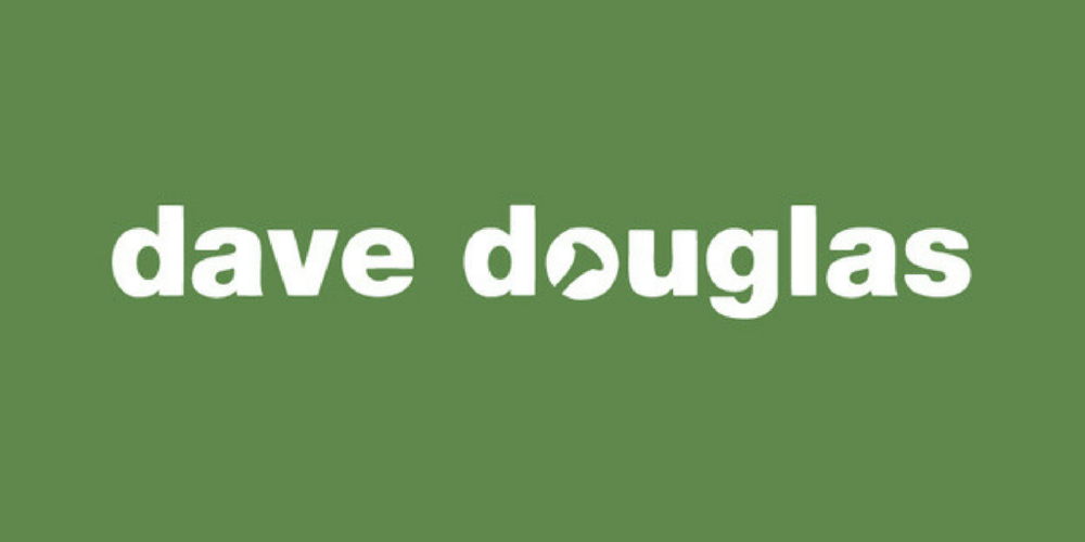 Dave Douglas Client Banner - Twitter.png