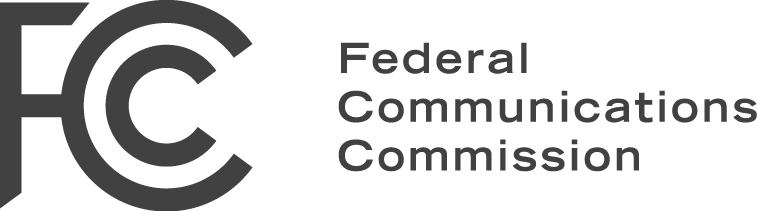 fcc-logo-wordmark-horizontal-stack_dark-gray.png