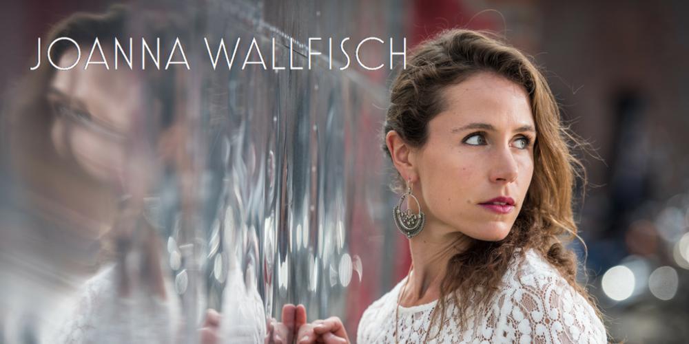 Joanna Wallfisch Client Banner.png