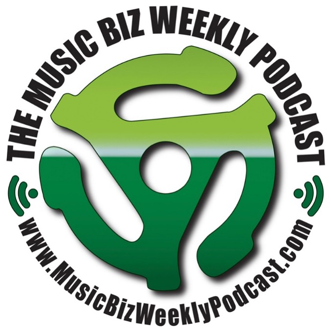 Music Biz Weekly Podcast.jpg