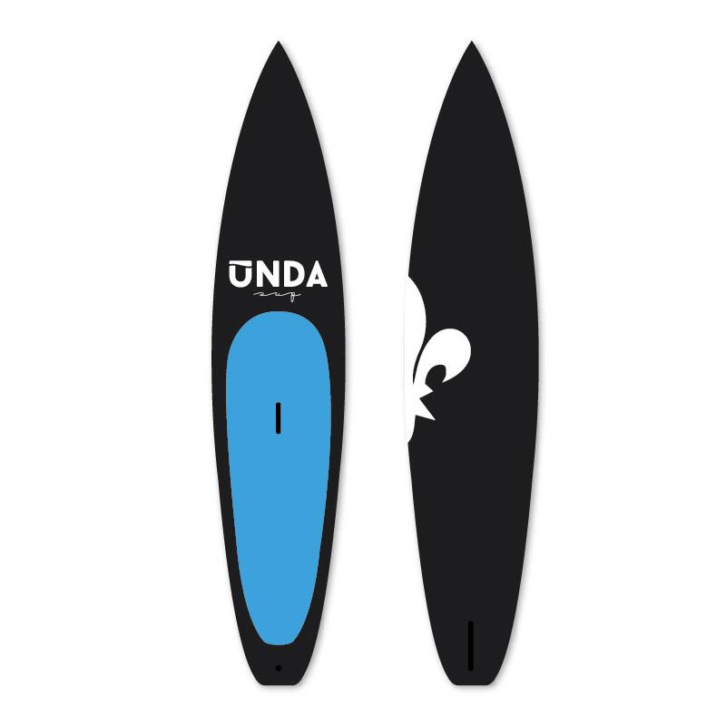 Board : Windigo