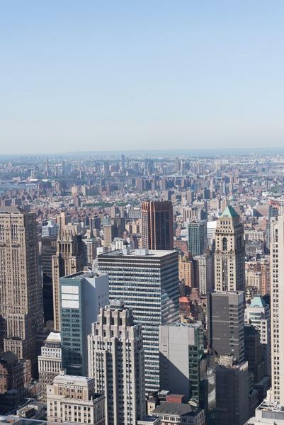 New York '14-266.jpg