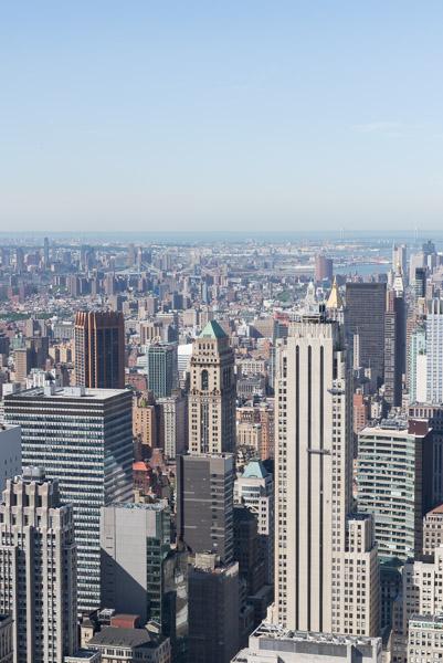 New York '14-267.jpg