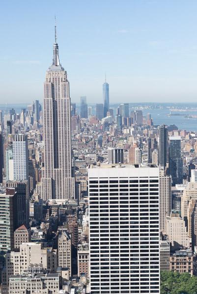 New York '14-269.jpg