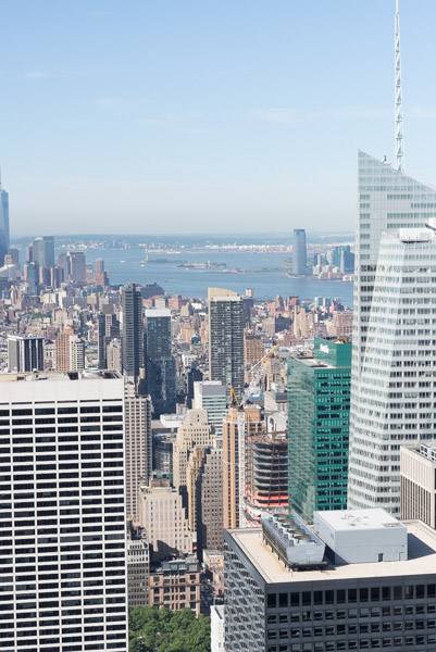 New York '14-270.jpg