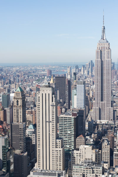 New York '14-268.jpg