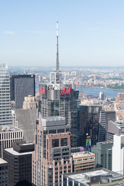 New York '14-272.jpg