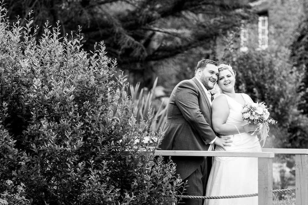 Muddifords Court Country House Wedding Shoot