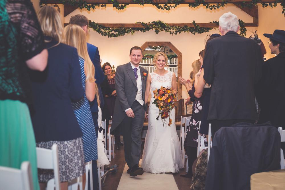 Devon Wedding Photography At Muddifords Court 7