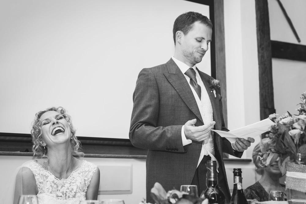 Devon Wedding Photography At Muddifords Court 12
