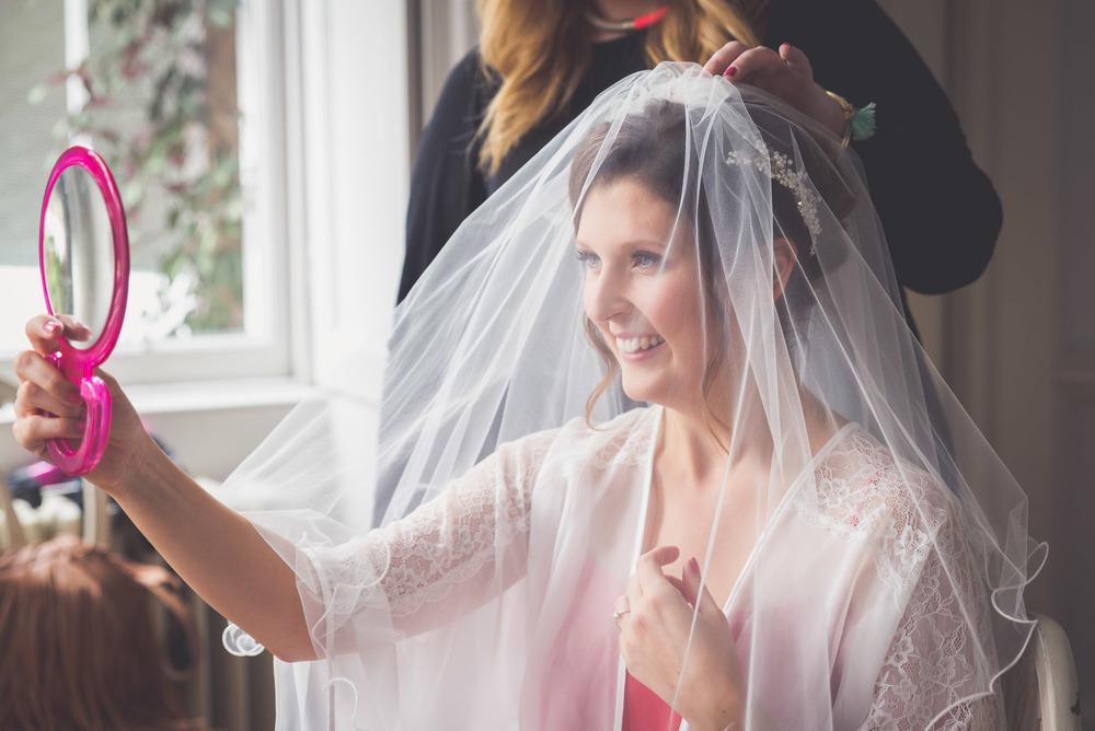 Priston Mill Wedding 1