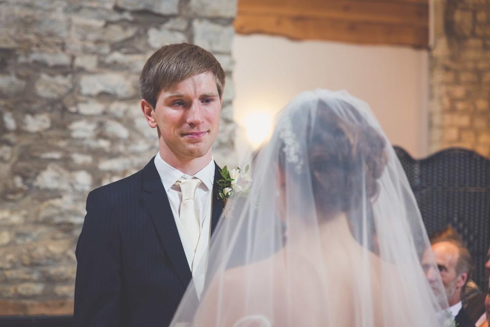 Priston Mill Wedding 4