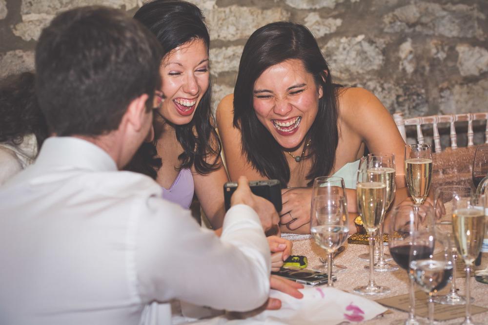 Priston Mill Wedding 5