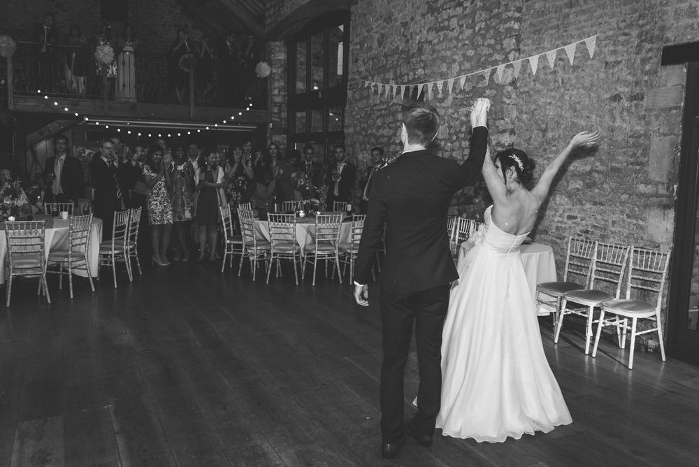 Priston Mill Wedding 6