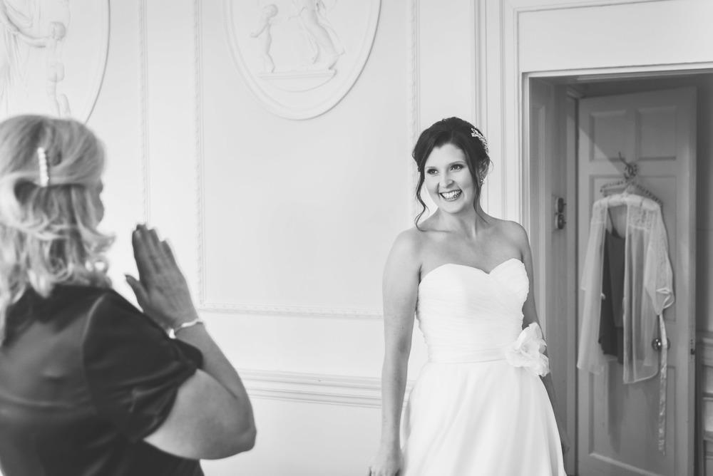 Priston Mill Wedding 2