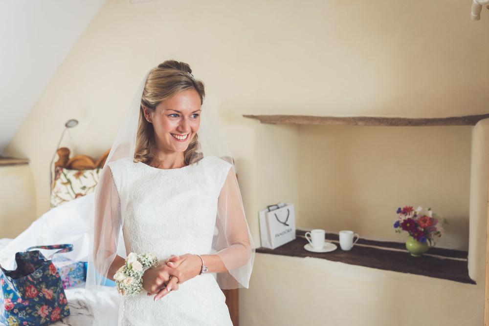 Devon Wedding Photographer 2