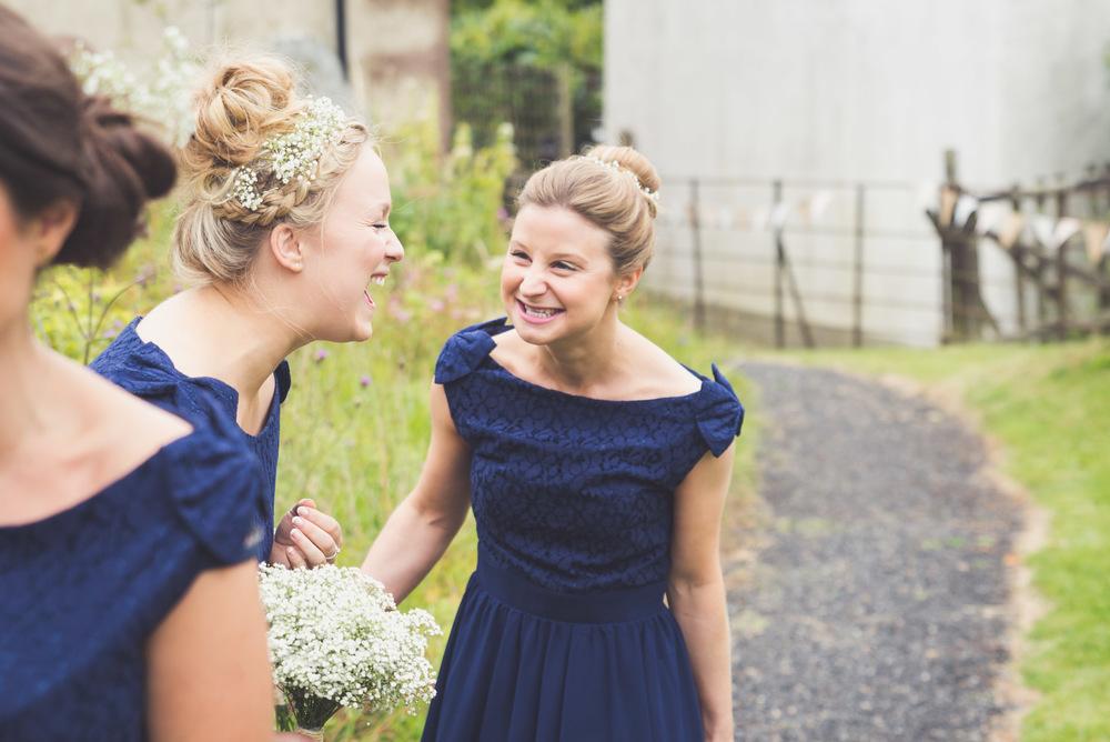 Devon Wedding Photographer 3