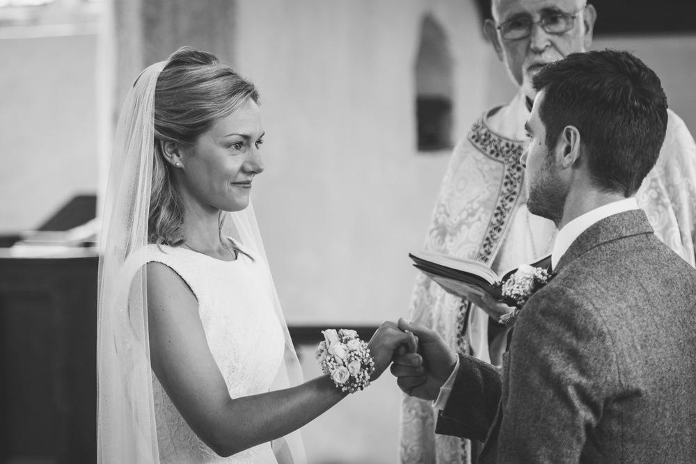 Devon Wedding Photographer 4