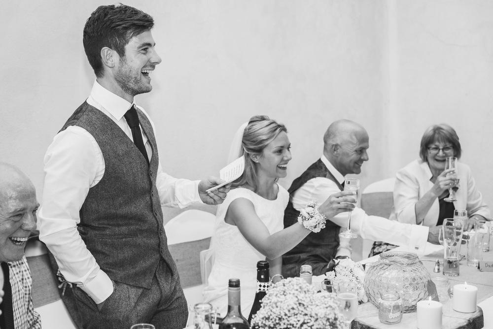 Devon Wedding Photographer 9