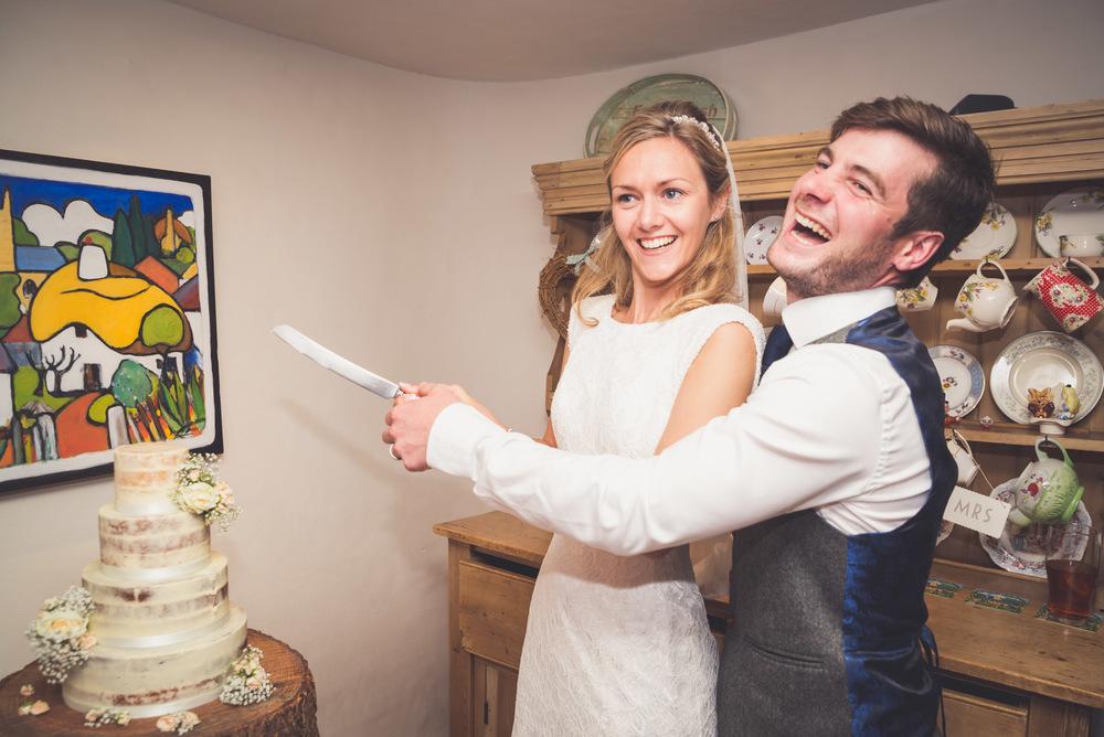 Devon Wedding Photographer 11